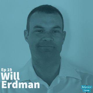 Will Erdman