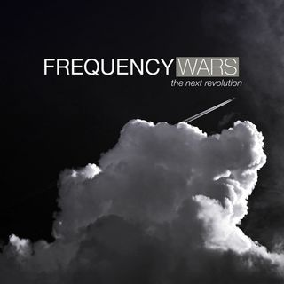 Frequency Wars