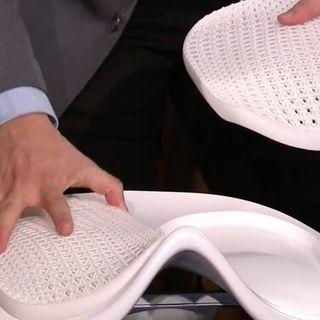 Episode 75 - IKEA Butt Consultant