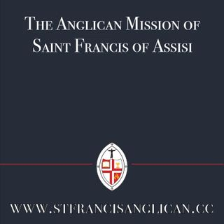Anglicanism: Three Streams, One Church-The Evangelical Stream