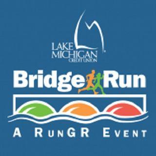 TOT - LMCU Bridge Run (8/20/17)