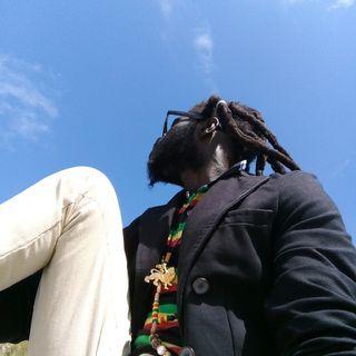 Hoy Hip Hip Hop Bob Marley Jah Livei DK Fk