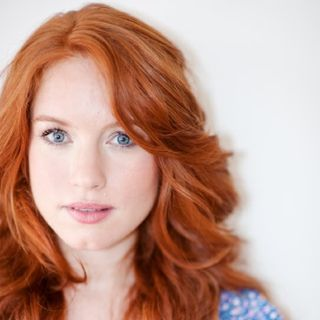 Maria Thayer from Those Who Cant