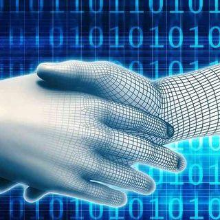 El futuro es hoy: es hora de mirar a la Inteligencia artificial a los ojos