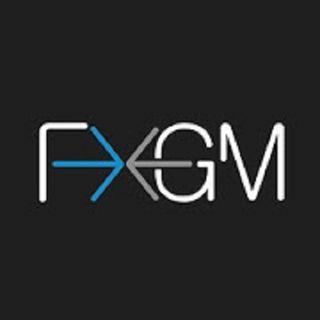 Handel: FXGM Sweden - en uppstart bland CFD: er