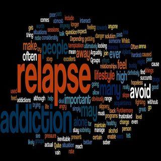 Avoiding Relapse