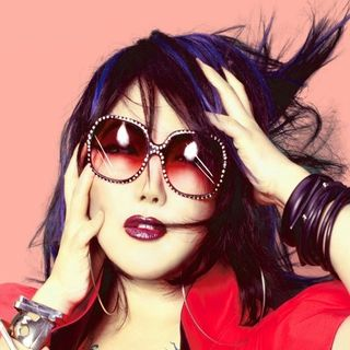 Margaret Cho Interview