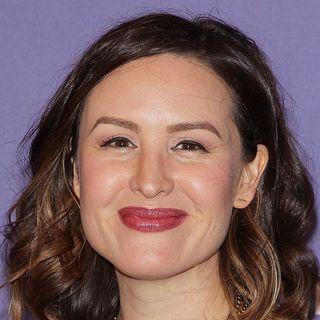 Writer/Director Jenée LaMarque on Relationships