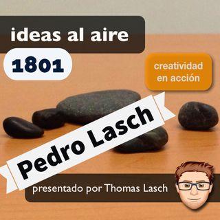 Ideas1801 Pedro Lasch