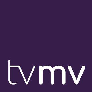 TV MIDTVEST