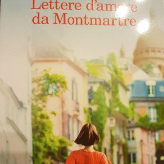 Nicolas Barreau:lettere d'amore Da Montmartre: Capitolo 21 - Secret Heart