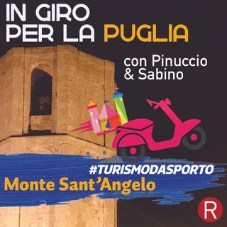 S01E06 - Monte Sant'Angelo