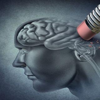 IA ayudaría a detectar el Alzheimer