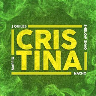 Maffio - Cristina (feat. Shelow Shaq)