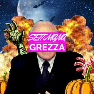 Mario Giordano e altri mostri sacri