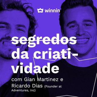 Digitally Native Vertical Brands (DNVB) com Ricardo Dias