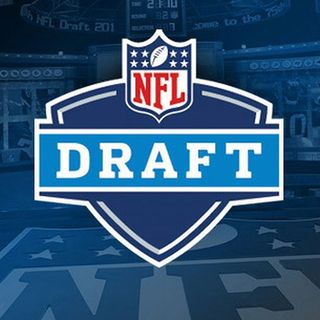 Top Shelf Titans # 1:  Round 1 NFL Mock Draft