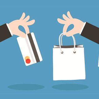 Comercio y firma electrónica