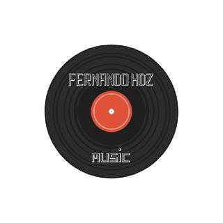 Episodio 5 Canciones Del Rock En Español Más Famosas- El show de Fernando Hdz