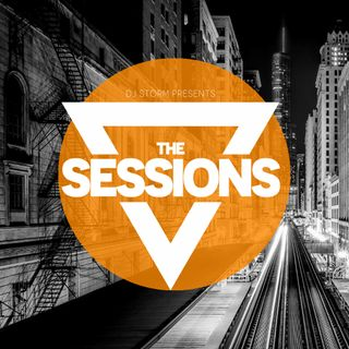 The Sessions: June 2020