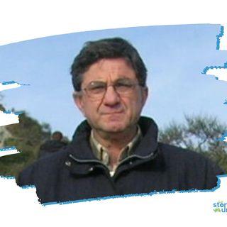 001 - Monterotondo - Aldo Mancini e le memorie di suo padre Edoardo