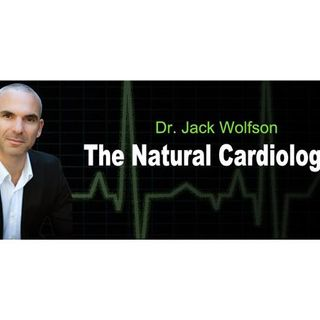 What is Holistic Natural Cardiology?  Is it ever too late?