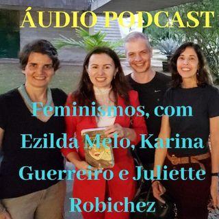 Entrevista DEFINITIVA Feminismos.m4a