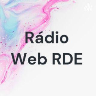 Episódio 4 - Richard Dean Anderson's show