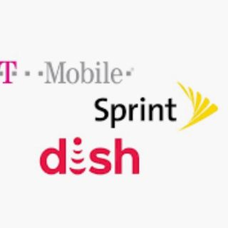 Episode 86 - What next for Dish after merger with T- Moble & Sprint