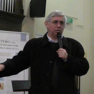 Visita ecumenica a Pinerolo: il racconto dei protagonisti