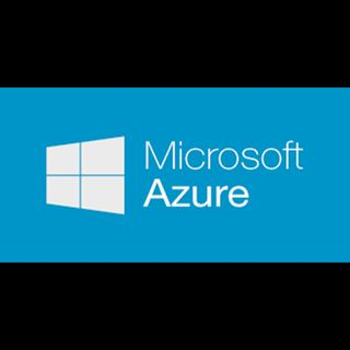 Azure for developers - Vito Flavio Lorusso