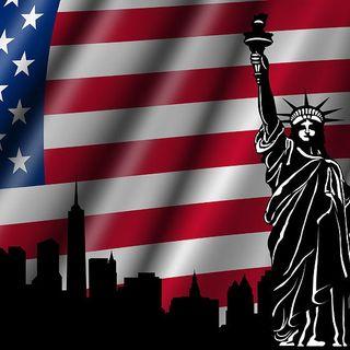 2015-'16 FOREWARNINGS : End Time AMERICA