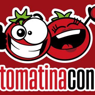 Especial TomatinaCon 2018