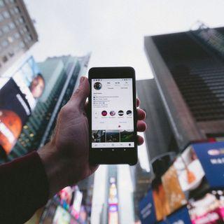 239. Mes conseils pour profiter de l'engagement sur les stories Instagram