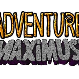 Adventure Maximus! -- Teaching the Next Generation of Gamers to Play