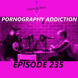 Pornography Addiction