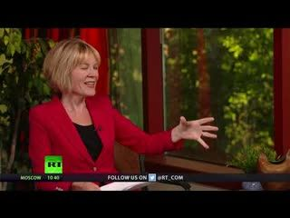 Keiser Report: Dotcom moment for bonds (E1422)