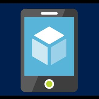 Mobile Apps - Andrea Giunta