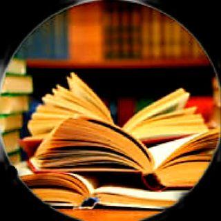 Literatura #1 Trovadorismo