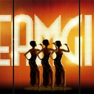 I Am Changing  from Dreamgirls