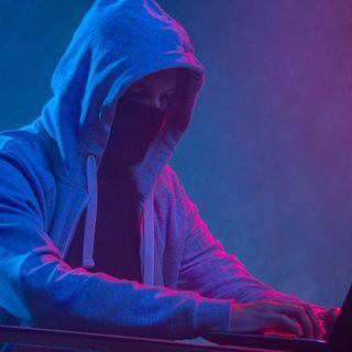 Attacco hacker alla testata giornalistica di ReWriters