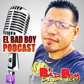 El Bad Boy Tejano Show 03-07-2019 Puro Tejano Jam! On El Bad Boy Podcast