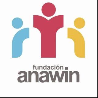 Anawin Fundacion