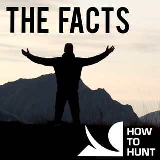 Ep 85 Experienced Hunters Speak Openly Of Sasquatch