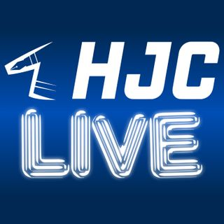 HJC Playoff Preview