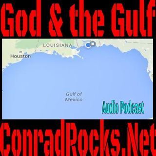 God and the Gulf Coast