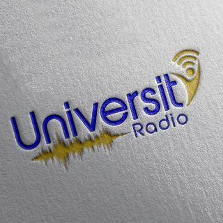 University Radio