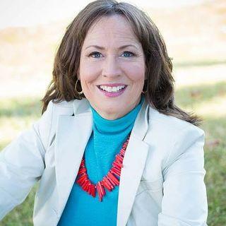 Dr. Beth Halbert
