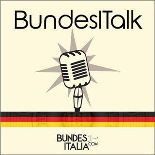 Puntata 4 - Bentornata Bundesliga