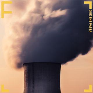 Més enllà de Cofrents: el futur de l'energia valenciana | Més que info (Contingut Addicional)